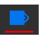 Open Source CMS Development icon