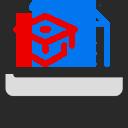 school website development company, Institutions website and application development service