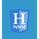 hybrid apps icon