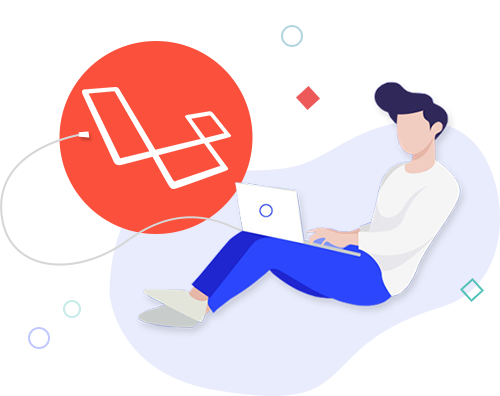 Best Laravel Framework development company