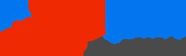 bytegrow technologies logo