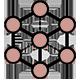 php framework icon