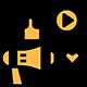 SMM icon
