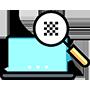Pixel Perfection icon