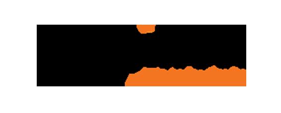 Hamilton Property Group Logo
