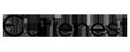 Cutienest Logo