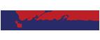 Houstonfasthomebuyers logo