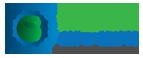 Indianethnicgifts Logo