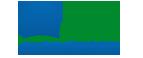 Quickcash Logo