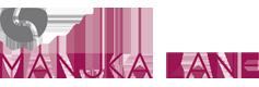 Manukalane logo