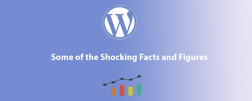 wordpress-statistics-and-facts