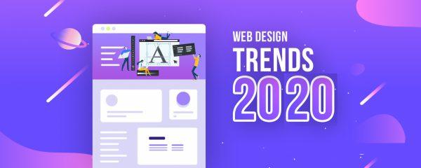 website redesign company