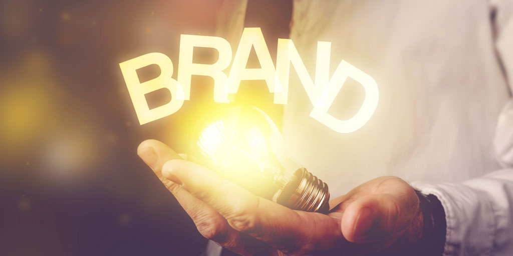Why Your Website Should Speak About Your Brand?